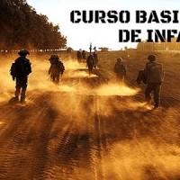 cibi arma3
