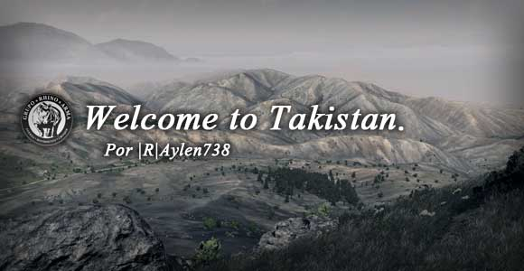 welcomtotakistan