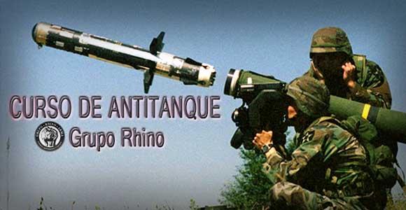 antitanque