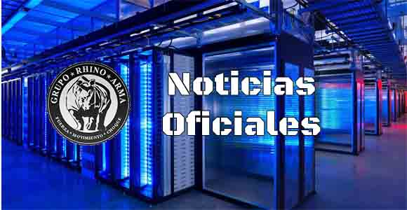 datacenter_servidores