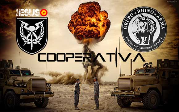 coop_clanes