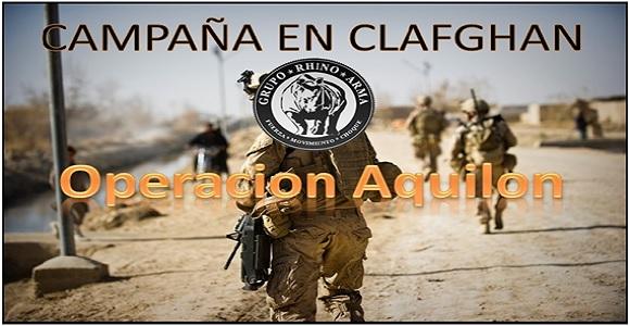 claf1