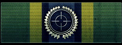 francotirador - spotter