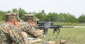 440px-Marine_MK11_Sniper_Rifle