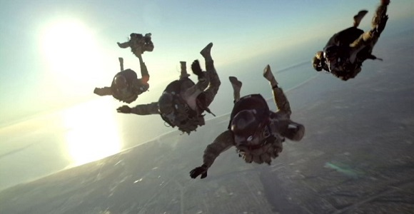 Act-of-Valor-HALO-Jump