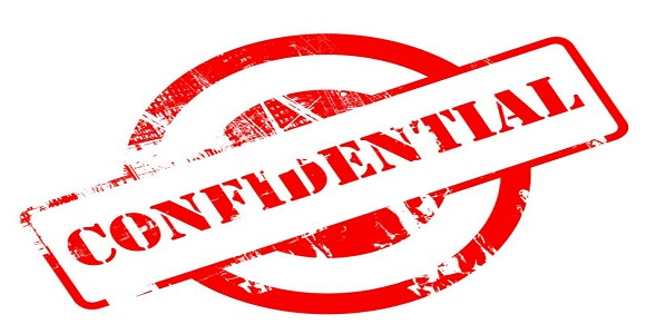 sample-confidentiality-agreement