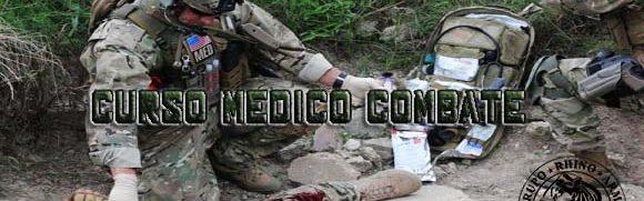curso_medico