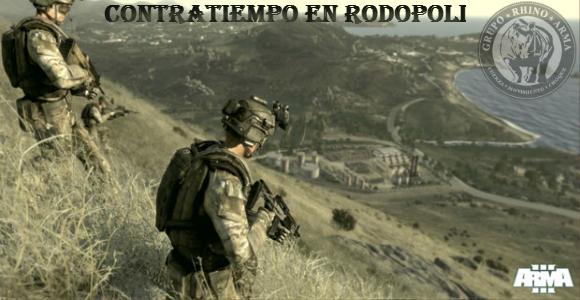 mision_rodopoli