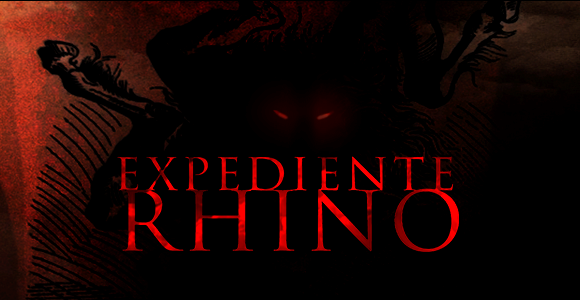 Expediente Rhino