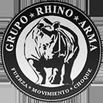 Curso orientación Rhino @ Servidor privado de Grupo Rhino