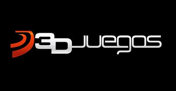 Nueva página en 3DJuegos