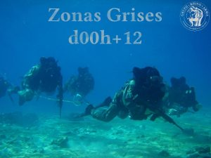 Zonas Grises D00H12 @ Servidor Misiones del Grupo Rhino
