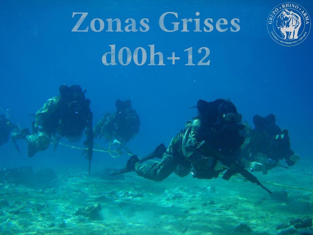 Zonas Grises D00H12